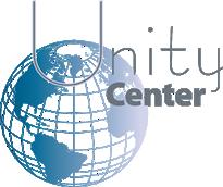 Unity Center of Reno